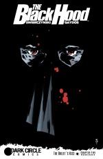 BlackHood#5mdsvar