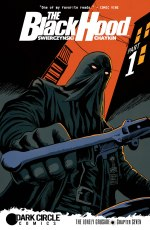 BlackHood#7