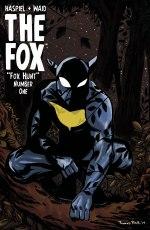 Fox#1pitillivar
