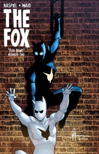 Fox#2var