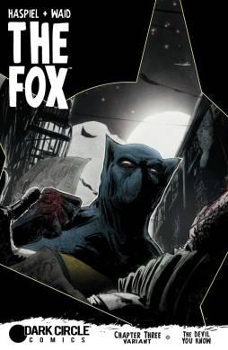Fox#3trexvar