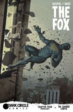Fox#4var3