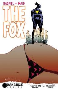 Fox#5varA