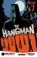 Hangman#1_FF