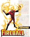 Fireball-PR-IMAGE