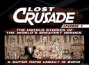 LOST-CRUSADE---INTERVIEW-IMAGE-2