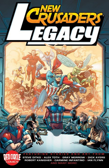 Legacy_Cover_LR (2)