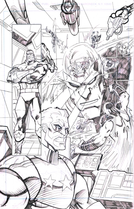 Legacy-of-the-Crusaders-pg1-pencil-v4