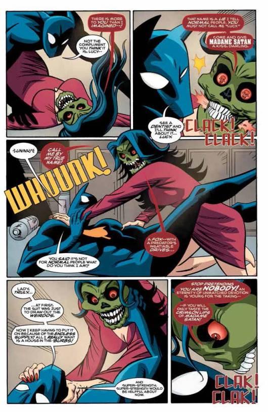 TheFoxSP-Page-10