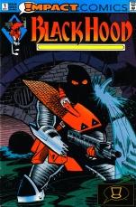 Impact-BlackHood_01-web