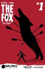 TheFox_01-0Mackvar