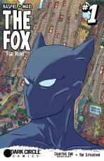 TheFox_01-0var