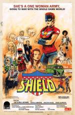 TheShield#1Variant-Hack