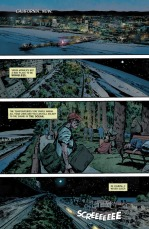 blackhood-seasontwo_01-3