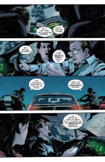 blackhood-seasontwo_01-5