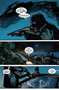 blackhood-seasontwo_01-6