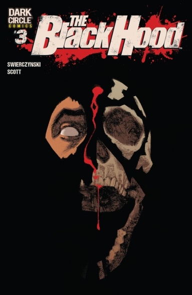 blackhood-seasontwo_03-0