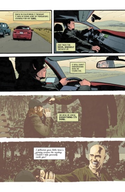 blackhood-seasontwo_03-4