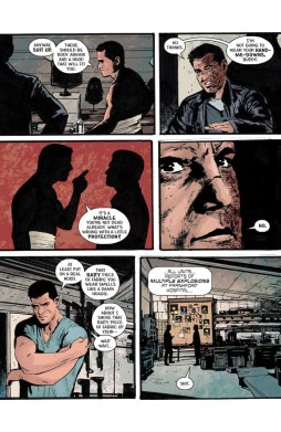 BlackHood-SeasonTwo_05-5