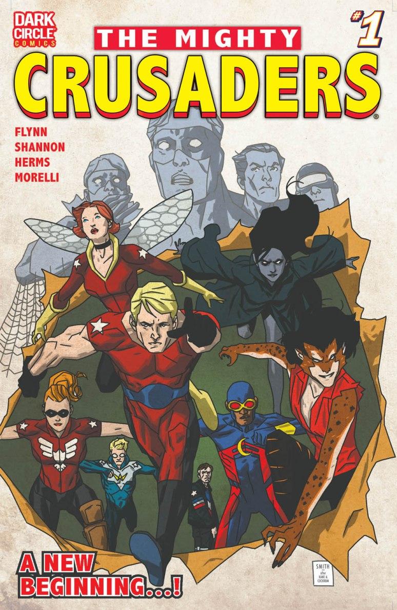 TheMightyCrusaders#1var